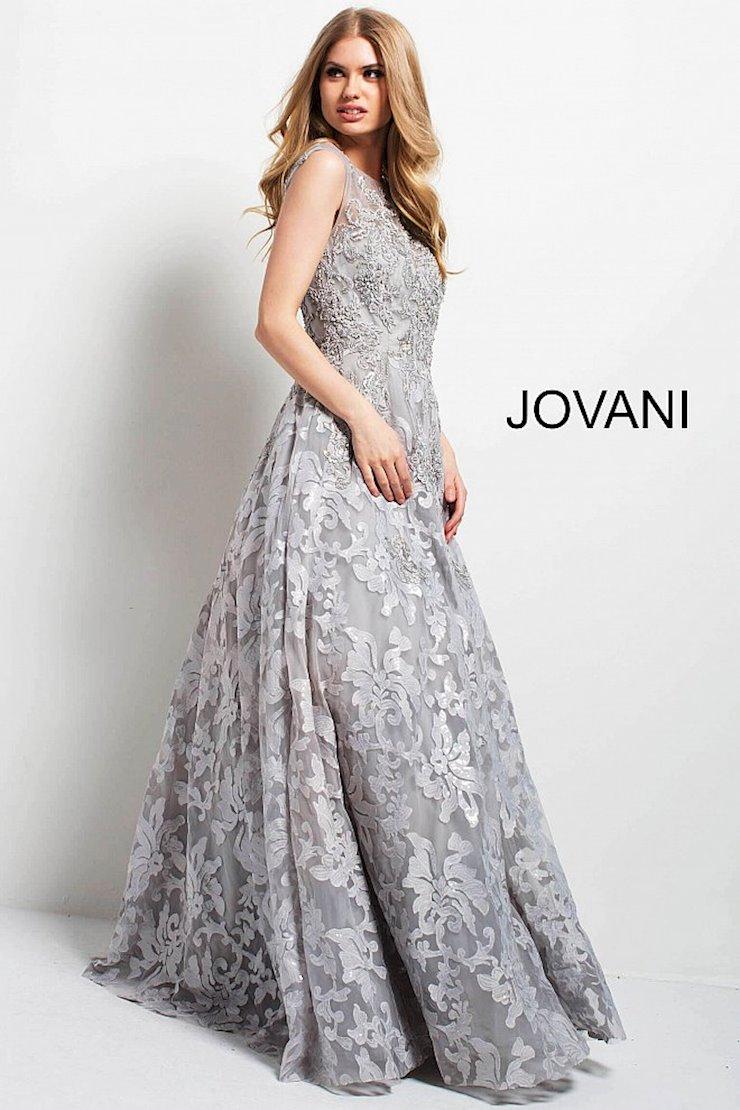 Jovani 47762
