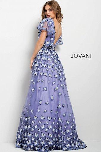 Jovani 47804