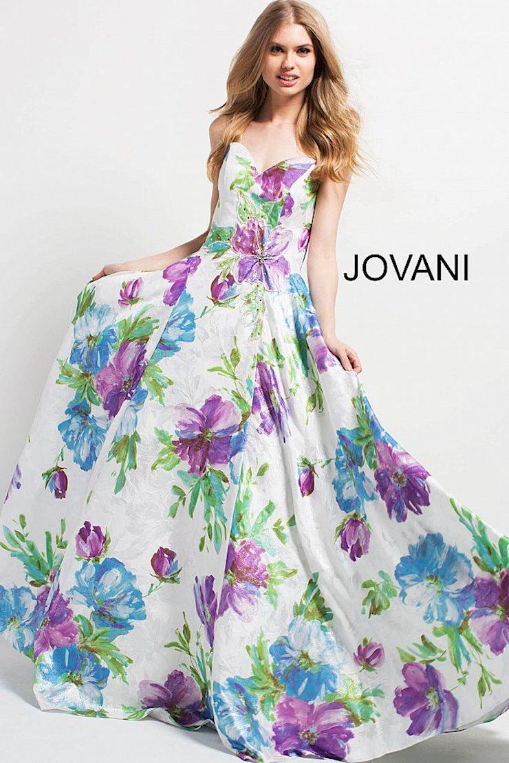 Jovani 47842