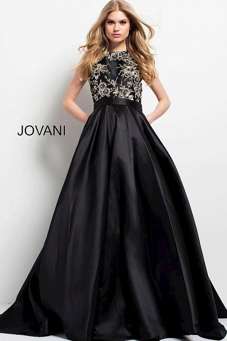 Jovani 47850