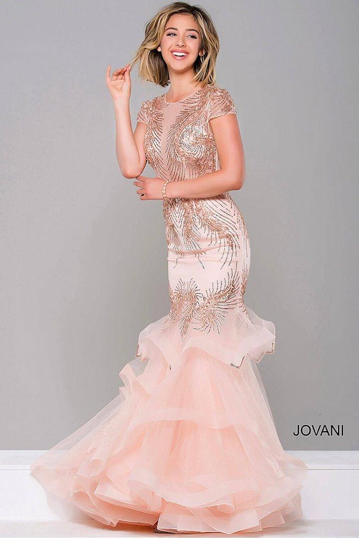 Jovani 47928