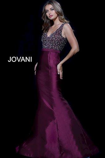 Jovani 47998