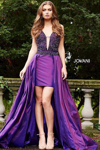 Jovani 48058