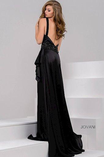 Jovani Style #48085