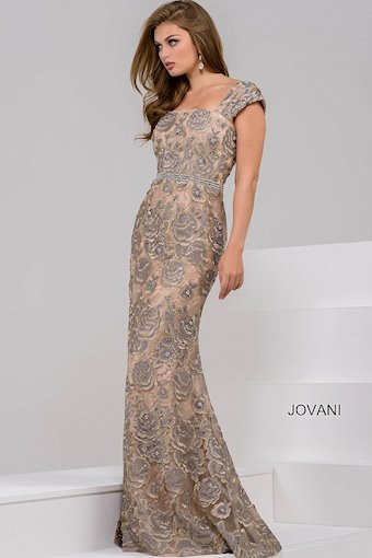 Jovani Style #48121
