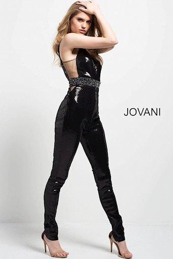 Jovani Style #48273
