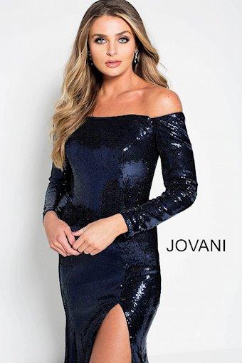 Jovani 48321