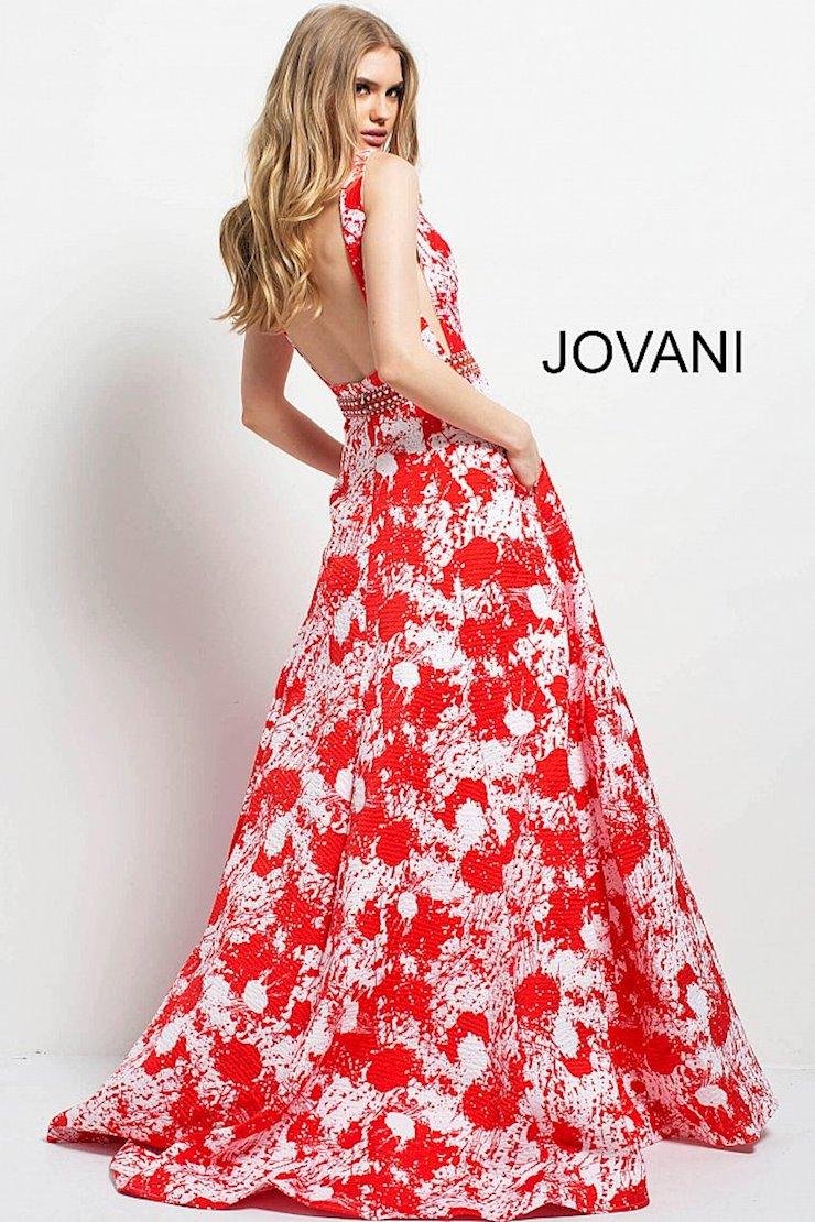 Jovani 48338