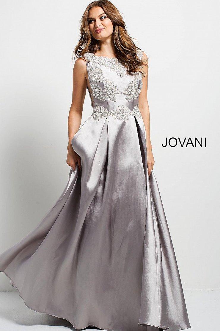 Jovani 48357