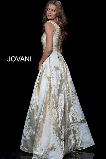 Jovani 48363