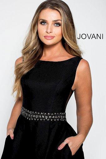 Jovani 48370