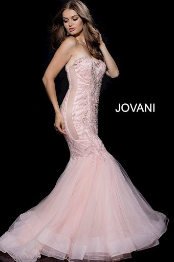 Jovani 48728
