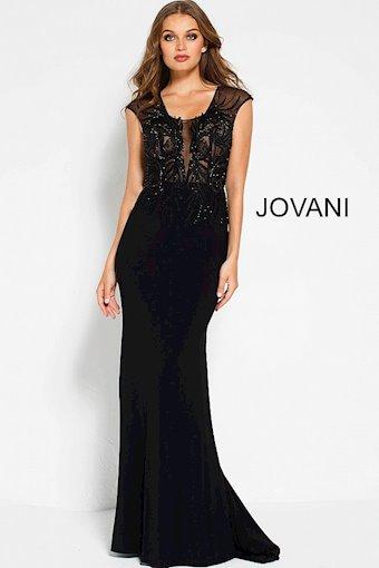 Jovani 48738