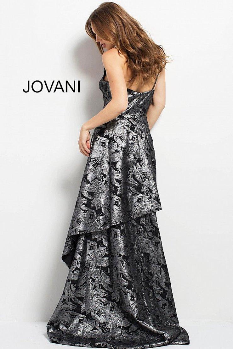 Jovani 48786