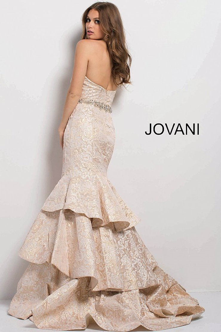 Jovani 48858