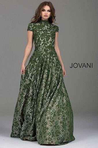 Jovani 48860