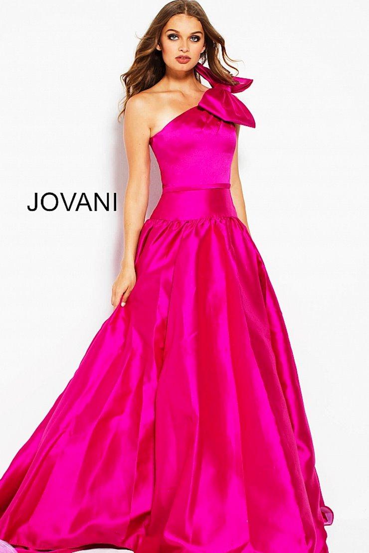 Jovani 48897