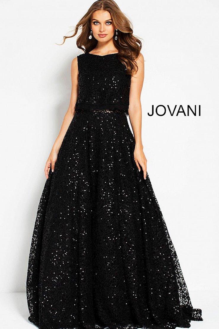 Jovani 48899 Image