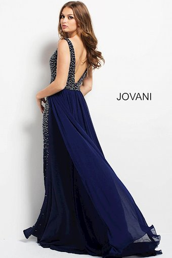 Jovani Style #48951