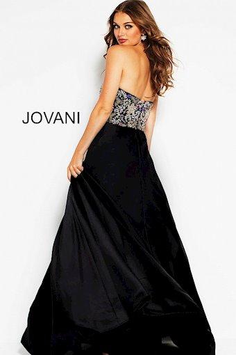 Jovani Style #48975