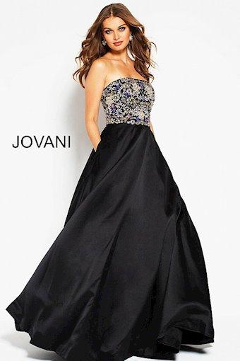 Jovani 48975