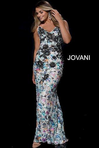Jovani Style #48987