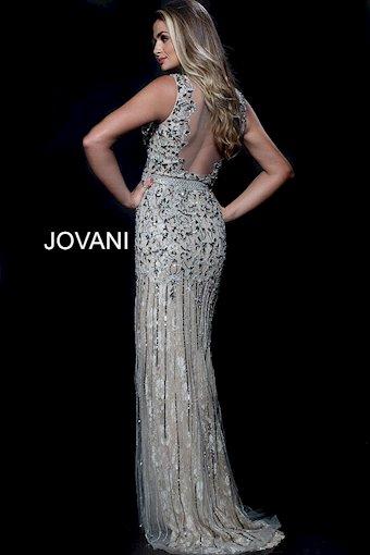 Jovani 49149