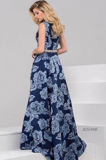 Jovani 49217