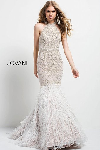 Jovani Style #49416