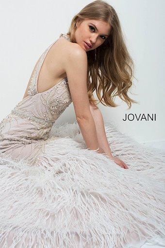 Jovani 49416