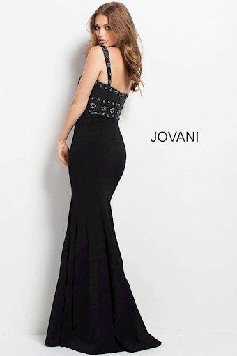 Jovani Style #49520