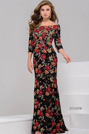 Jovani #49531