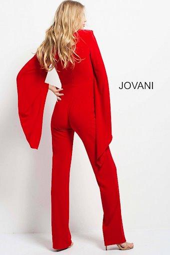 Jovani Style #49603