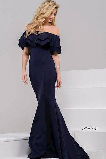 Jovani 49631