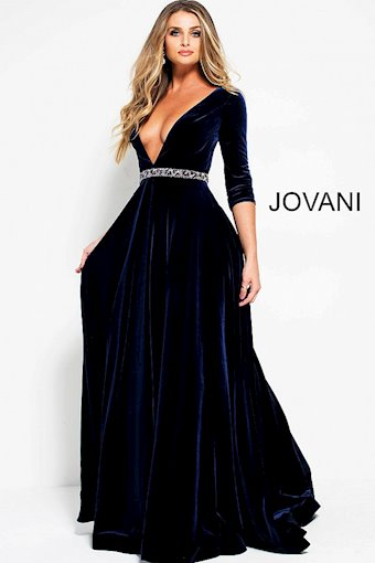 Jovani Style #49769