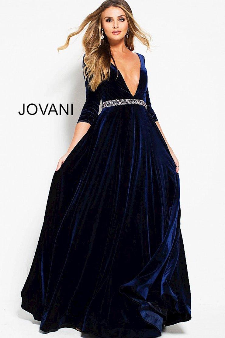 Jovani Style #49769 Image