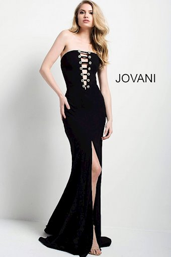 Jovani 49902
