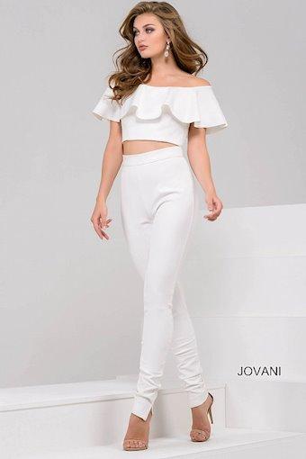 Jovani 49925