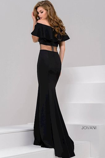 Jovani Style #49926