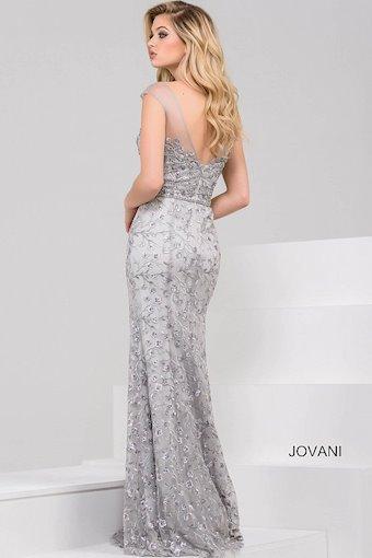Jovani 49960