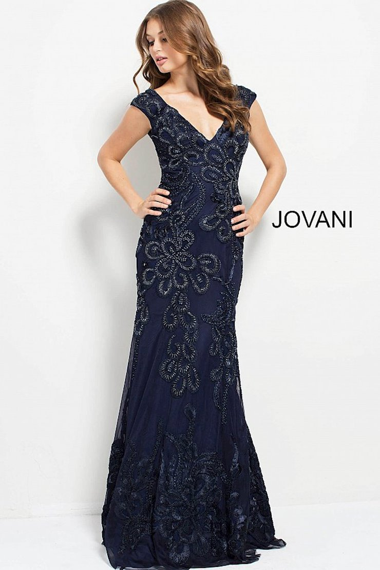 Jovani Style #49977 Image