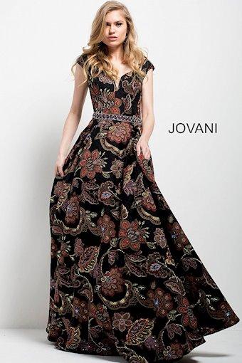 Jovani Style #49981