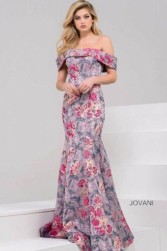 Jovani Style #49982