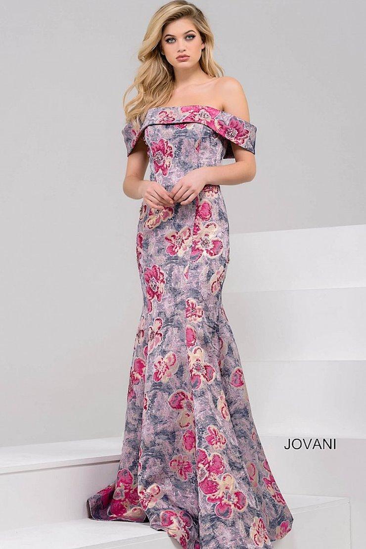Jovani 49982
