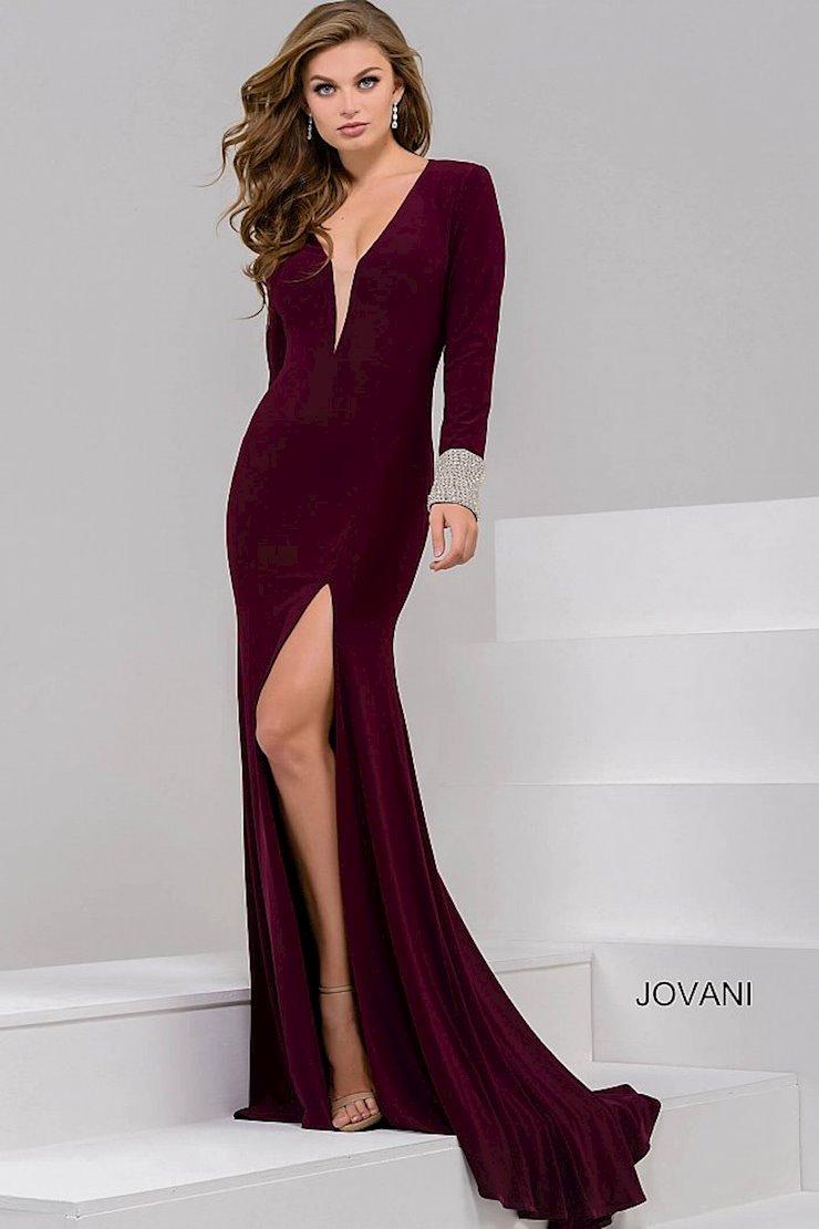 Jovani 50079