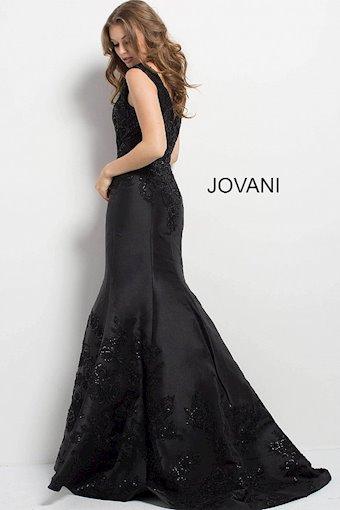 Jovani Style #50082
