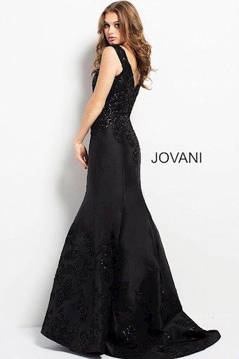 Jovani 50082
