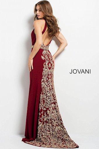 Jovani Style #50084