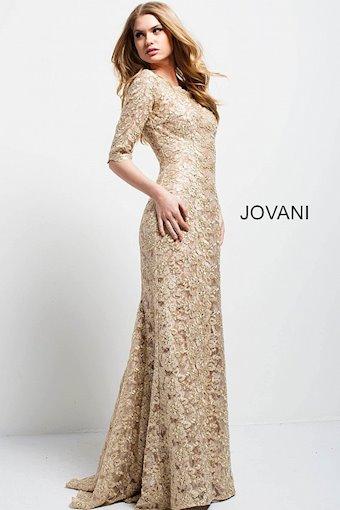 Jovani 50156