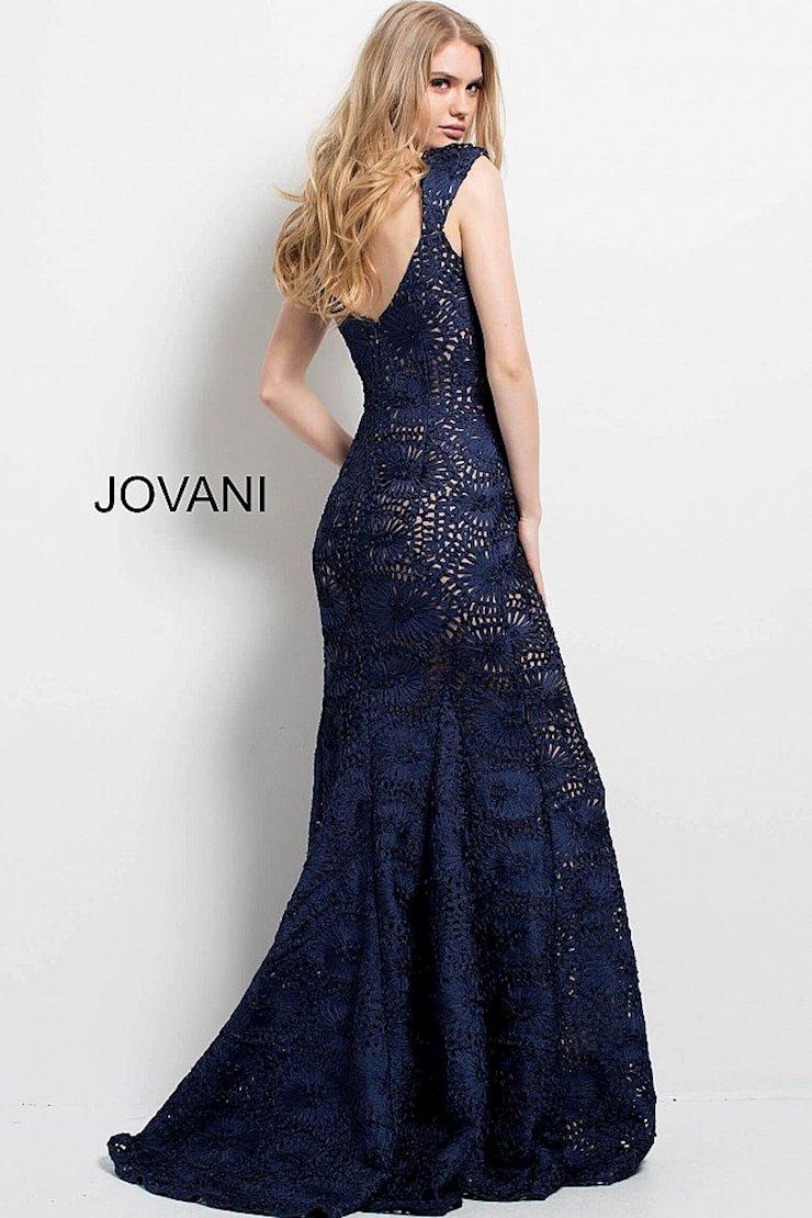 Jovani 50162